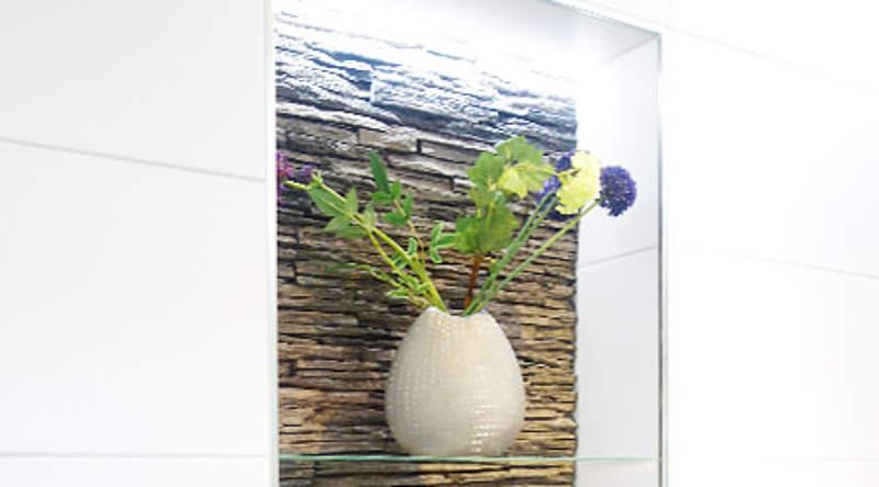 Muster badezimmer bad live erleben heidrich haustechnik for Muster badezimmer ausstellung